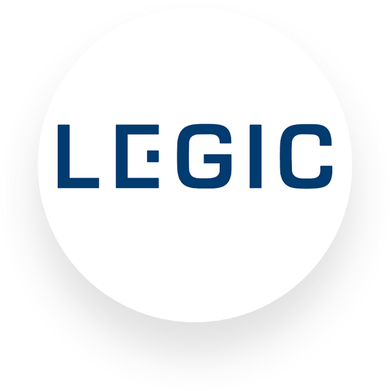 Logo_Legic
