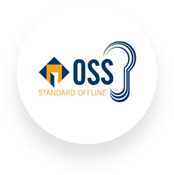 Logo_OSS_StandardOffline