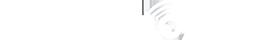Hersteller von XLOCK® Logo